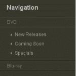 submenu-dvd